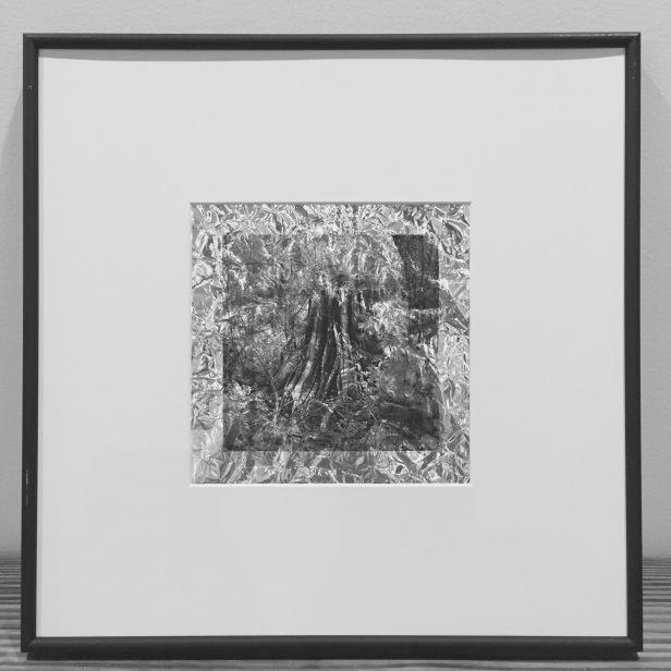 stump-1-golf-course-framed